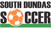 South Dundas Soccer Association